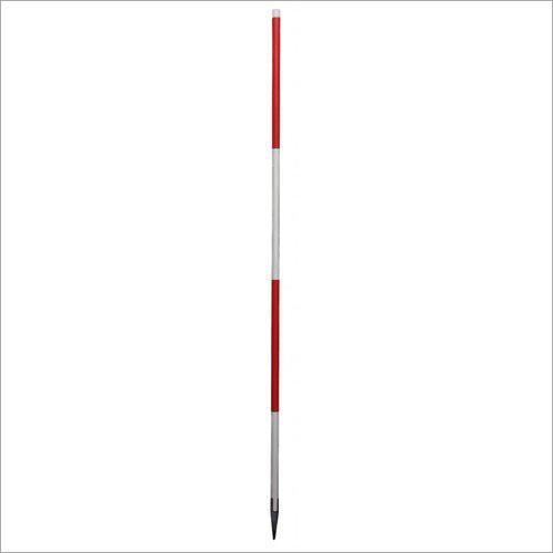 3 Meter Ranging Rod