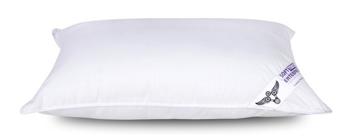 Polyfill Dori Pillow