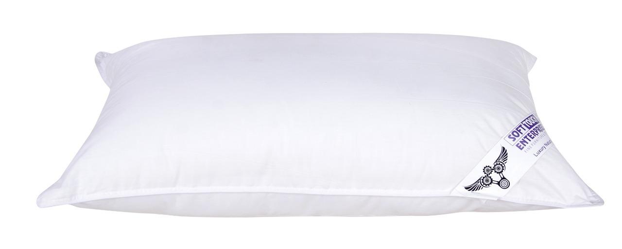 Polyfill Dori Pillow