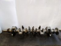 Yanmar S185 Std crankshaft