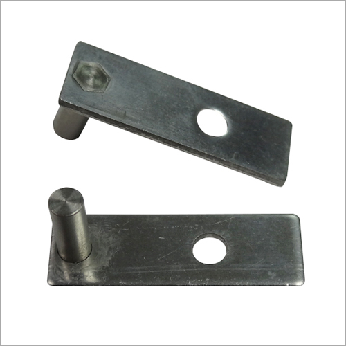 Automotive Metal Parts