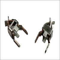 Multi Material Stamping Parts