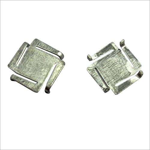 Metal Stamping Terminal Parts
