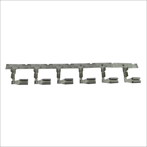 Terminal Metal Stamping Parts