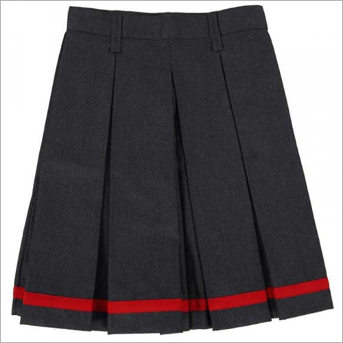 School Girls Skirt