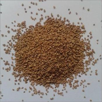 Walnut Shell Nut Plug