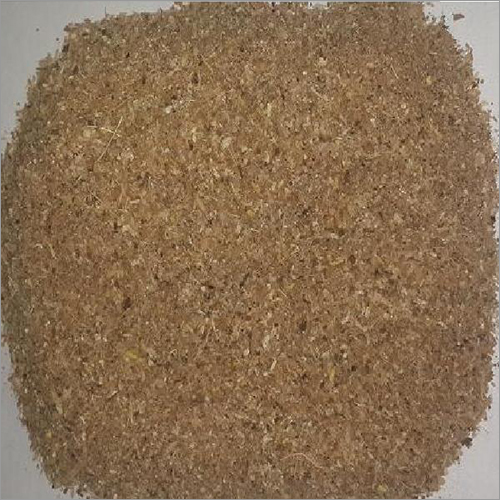 Cellulose Fiber ( Fibro Seal )