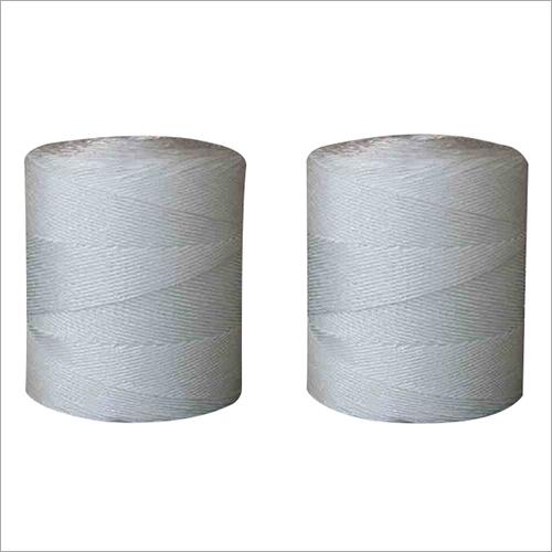 Trellising Rope