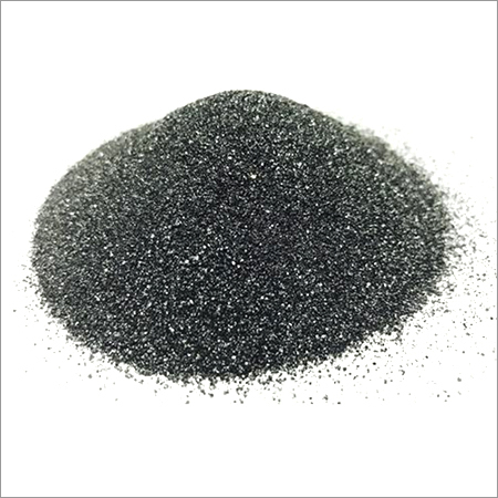 Micacious Iron Oxide Powder
