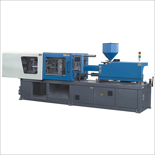 Used Injection Molding Machine In Ahmedabad, Gujarat - Dealers & Traders