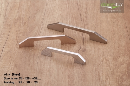 New Design Kitchen Cabinet handles