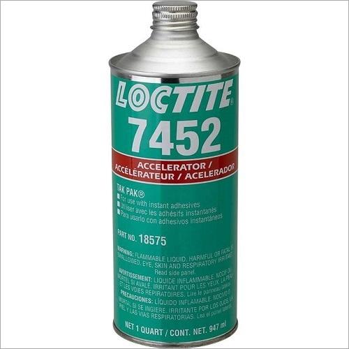 Loctite 7452 Accelerator