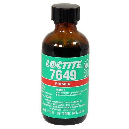 Loctite 7649 Activator Primer