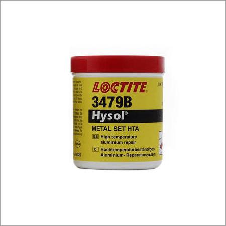 Loctite 3479 B Adhesive