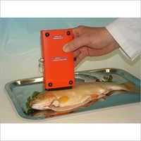 Fish Meter