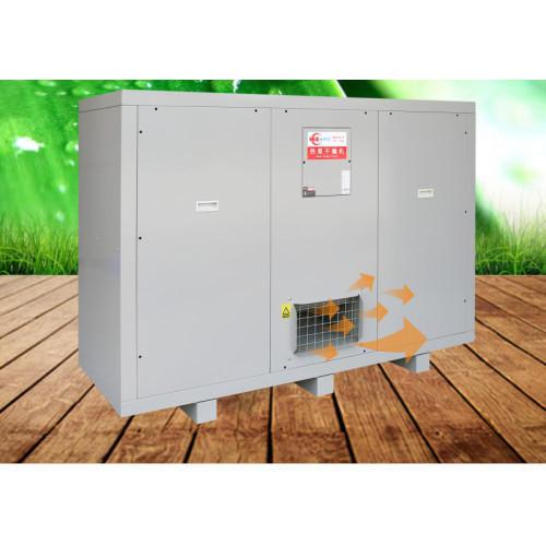 Fruit Freeze Dryer Machine