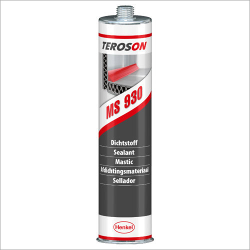 Teroson MS 930 Sealant