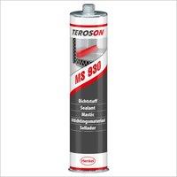 Teroson MS 930 Sealant