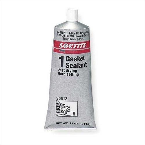 Loctite 1 Gasket Sealant