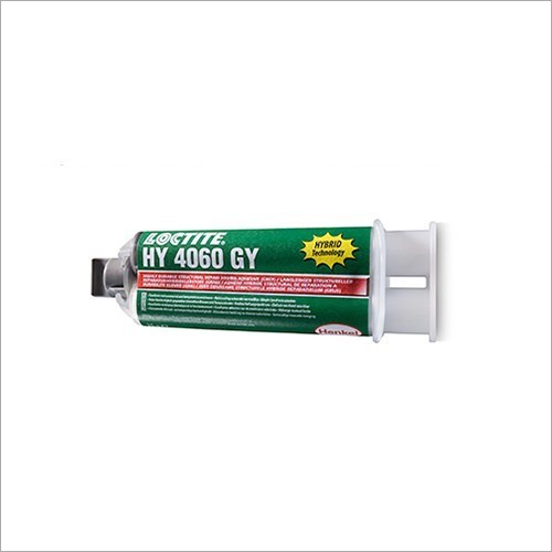 Loctite HY 4060 GY Hybrid Adhesive