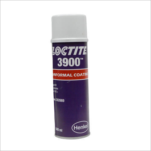 Loctite 3900 Conformal Coating