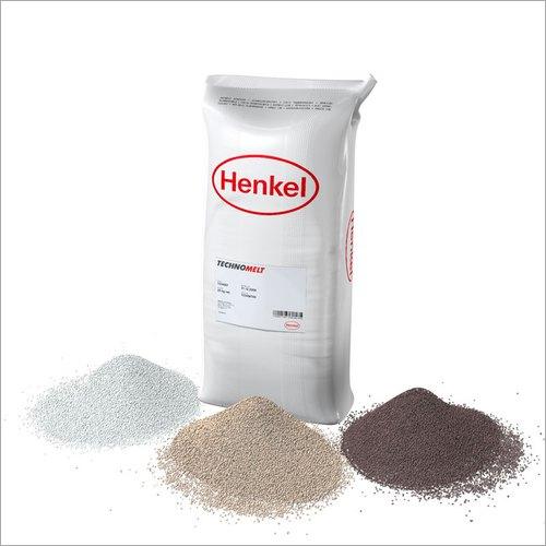 Technomelt Hot Melt Adhesive