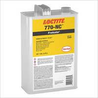 Loctite Frekote 770 NC Release Agent