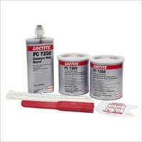 Henkel Repairing Products
