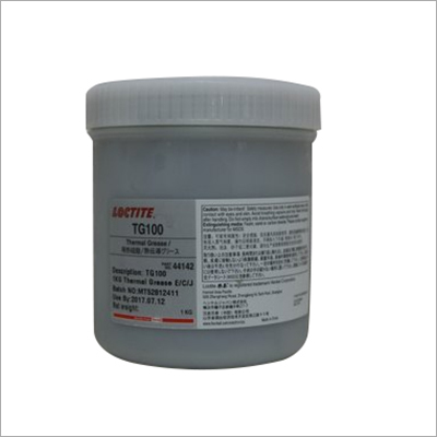 Loctite 100 Thermal Grease