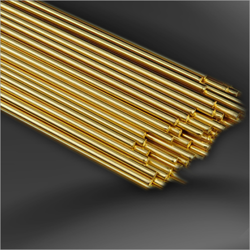 Silicon Brass Brazing Rod