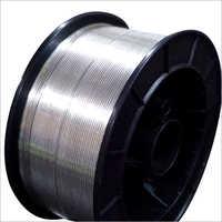 CWB 4047 Aluminum Brazing Wire
