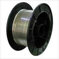 Flux Injected Aluminum Brazing Wire