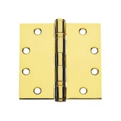 Brass Ball Bearing Hinges