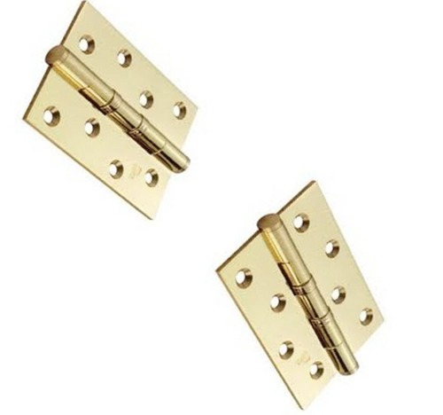5mm Brass Ball Bearing Hinges