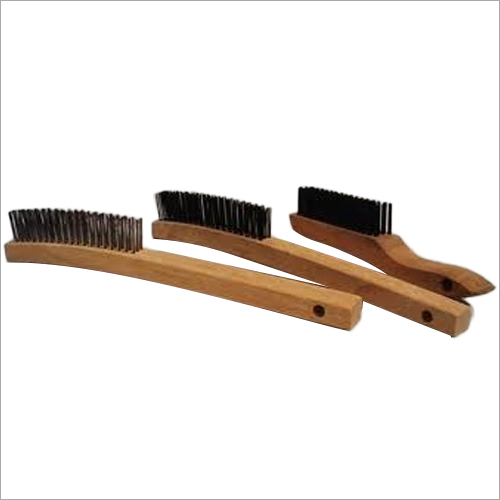 Industrial Welding Cleaning Brush