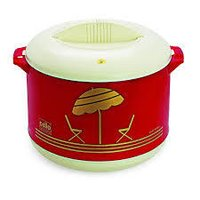 CELLO Chef Hot Pot 2000 ML