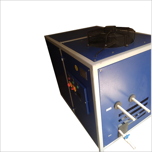 2Ltr Water Chiller