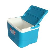 Chiller Water & Ice Box 3 L