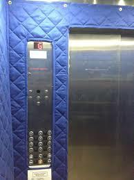 Elevator Pads