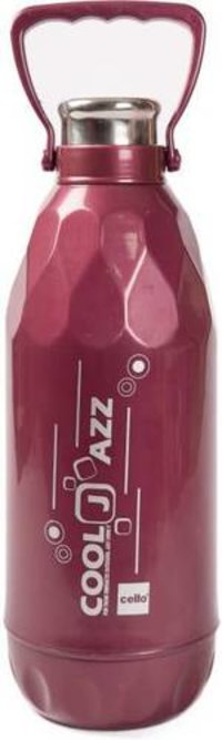 CELLO Cool Jazz Water Bottle 1500 ML