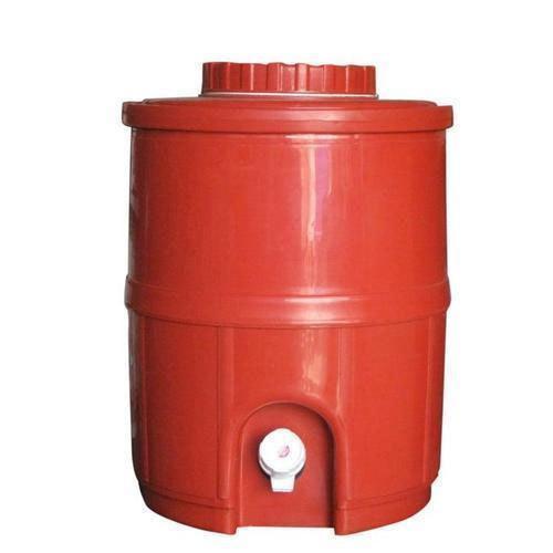 Water Jug 20 L