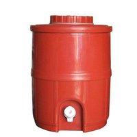 CELLO Cooler Water Jug 20 L