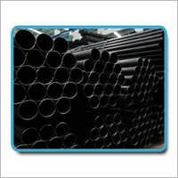 Carbon And Alloy Steel Pipe