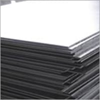 Corrosion Weather Resistant Steel Plates