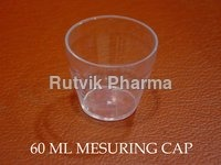 60 ML MEASURING CUP