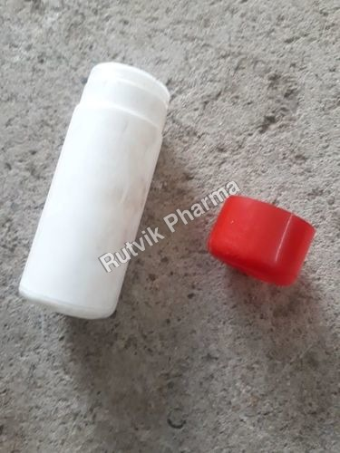 50 GM DUSTING POWDER CONTAINER