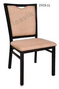 Banquet Hall Chairs