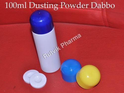 Dusting Powder