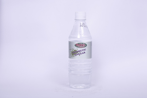 Vinegar 500 ml