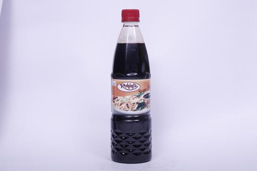 Soya Sauce 700ml